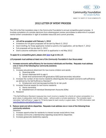 AotfAota Intervention Research Grant Letter Of Intent Instructions