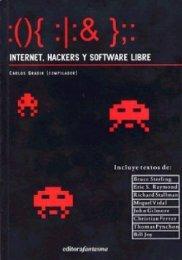 internet-hackers-y-software-libre