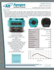 Information - Allied Scientific Pro