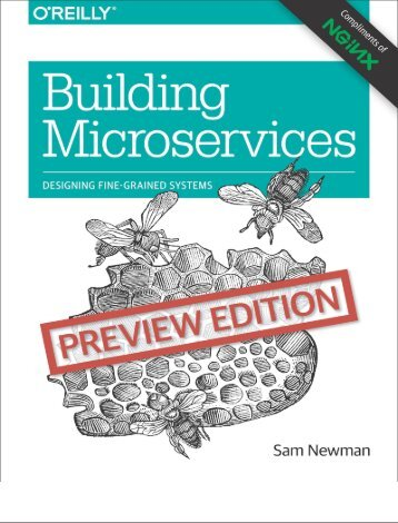 Building_Microservices_Nginx
