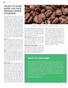 GOOD HEALTH NEWS - Page 5