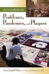Encyclopedia_of_Pestilence_Pandemics_and_Plagues