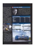 Car and Driver - Page 4