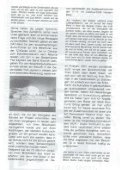 Jahrbuch - Seite 3