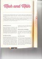 In der Krippe kein Lametta - Seite 2