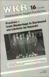 16 - Sportkegeln-hf.de