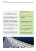 Vækstmarkeds- strategi Indien - Erhvervs- og Vækstministeriet - Page 7