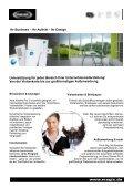 Die Design-Komplettlösung für den selbstgestalteten ... - Xara - Seite 2