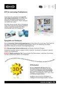 Die Design-Komplettlösung für den selbstgestalteten ... - Xara - Seite 4