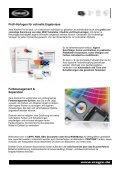 Die Design-Komplettlösung für den selbstgestalteten ... - Xara - Seite 5