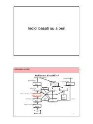 Si adatta TOYOTA AVENSIS t27 2009 /> Anteriore Ammortizzatore Puntone Superiore Montaggio /& Cuscinetti