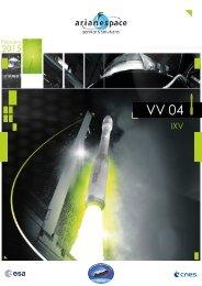 VV04-launchkit-FR