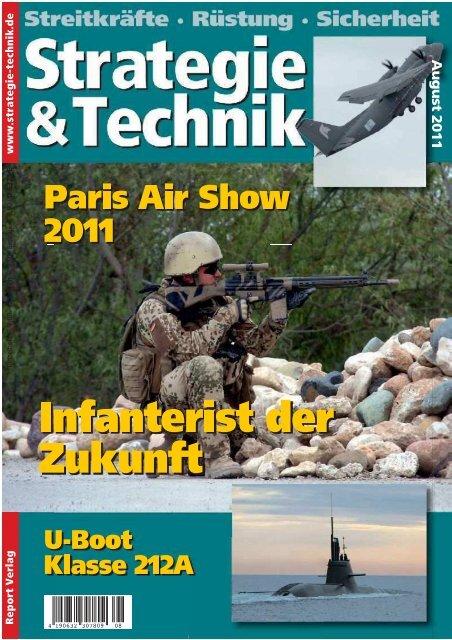Artikel als PDF - AirRobot