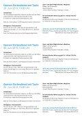 Tag Openair Openair Openair - Auerehuus - Seite 2