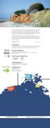 Erneuerbaren Energien - gruenfisch grafikdesign