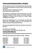 Informationen/Flyer (PDF) - Auerehuus - Seite 2