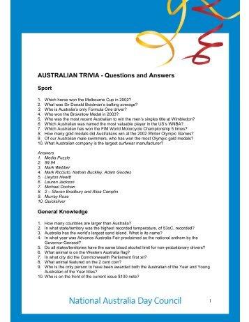 1001 bible trivia questions pdf