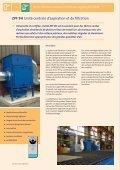 Une nouvelle dimension - TEKA GmbH - Page 4