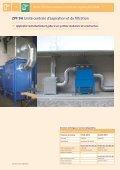 Une nouvelle dimension - TEKA GmbH - Page 6