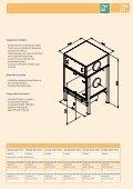 Une nouvelle dimension - TEKA GmbH - Page 7