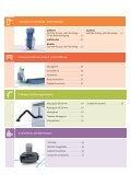 Preisliste 1 - TEKA GmbH - Seite 3