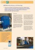 Eine neue Dimension - TEKA GmbH - Seite 4