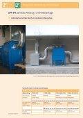 Eine neue Dimension - TEKA GmbH - Seite 6