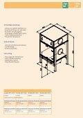 Eine neue Dimension - TEKA GmbH - Seite 7