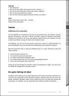 Ehrenamtliche bilden - Seite 7