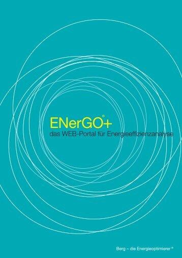 ENerGO®+ - Berg