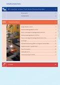 Katalog herunterladen - TEKA GmbH - Seite 2