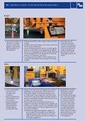 Katalog herunterladen - TEKA GmbH - Seite 5