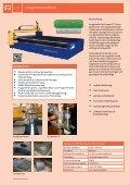 Katalog herunterladen - TEKA GmbH - Seite 6
