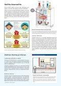 Tekniikan yleisesittely - Enervent - Page 2