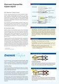 Tekniikan yleisesittely - Enervent - Page 3