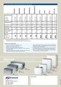 Tekniikan yleisesittely - Enervent - Page 4