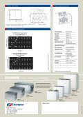 Fenix - Enervent - Page 2