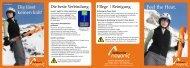 Flyer ( pdf | 776,1 KB) - authentic-novonic