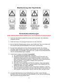 BJJ Kleinmaschinen GmbH - BJJ Kleinmaschinen Corp. - Seite 3