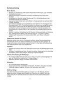 BJJ Kleinmaschinen GmbH - BJJ Kleinmaschinen Corp. - Seite 6