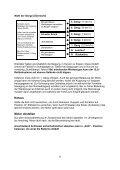 BJJ Kleinmaschinen GmbH - BJJ Kleinmaschinen Corp. - Seite 7