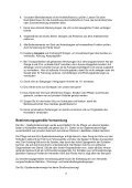 BJJ Kleinmaschinen GmbH Gebrauchsanweisung - Seite 4