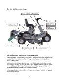 BJJ Kleinmaschinen GmbH Gebrauchsanweisung - Seite 5