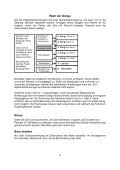 BJJ Kleinmaschinen GmbH Gebrauchsanweisung - Seite 7