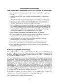 BJJ Kleinmaschinen GmbH - BJJ Kleinmaschinen Corp. - Seite 5