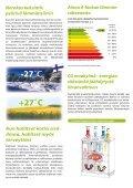 Enervent greenair pysty- malliset ilmanvaihtolaitteet pientaloihin ja ... - Page 2