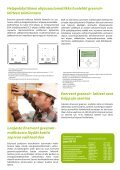 Enervent greenair pysty- malliset ilmanvaihtolaitteet pientaloihin ja ... - Page 4