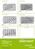 Enervent greenair pysty- malliset ilmanvaihtolaitteet pientaloihin ja ... - Page 5