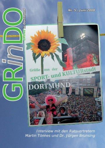 PDF-Download 1,80 MB - Bündnis 90/Die Grünen, Kreisverband ...