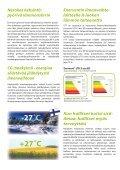 GREENAIR PYSTYMALLIT - Enervent - Page 2